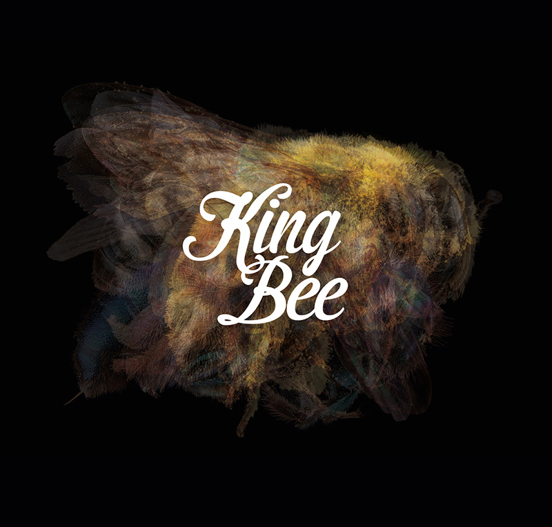 King-Bee-album-cover-MID