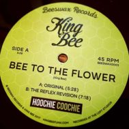 bee-flower-a-side